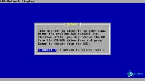 Pfsense-07-Installer_06_reboot