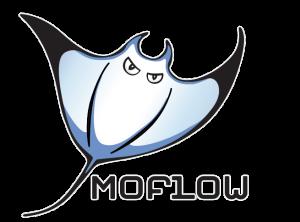 MOFLOW-FRAMEWORK