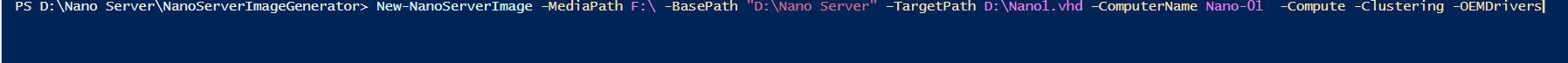 Nano-03