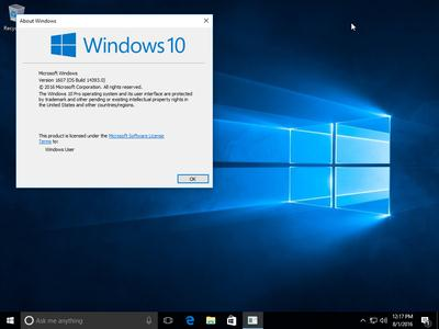 windows 10-19- (1)