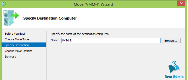 vm-move-newadmin