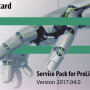 Service Pack for ProLiant (SPP) Version 2017.04.0
