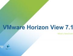 VMware-Horizon-7.12.0-Enterprise-Edition