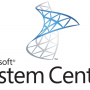 Microsoft System Center 2019
