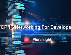 TCP/IP Networking for Developers